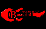 Buscarini Guitars