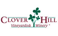 Clover Hill Winery & Vineyard