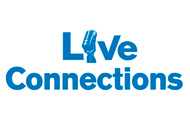 LiveConnections