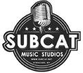 subcat