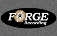 Forge Recording