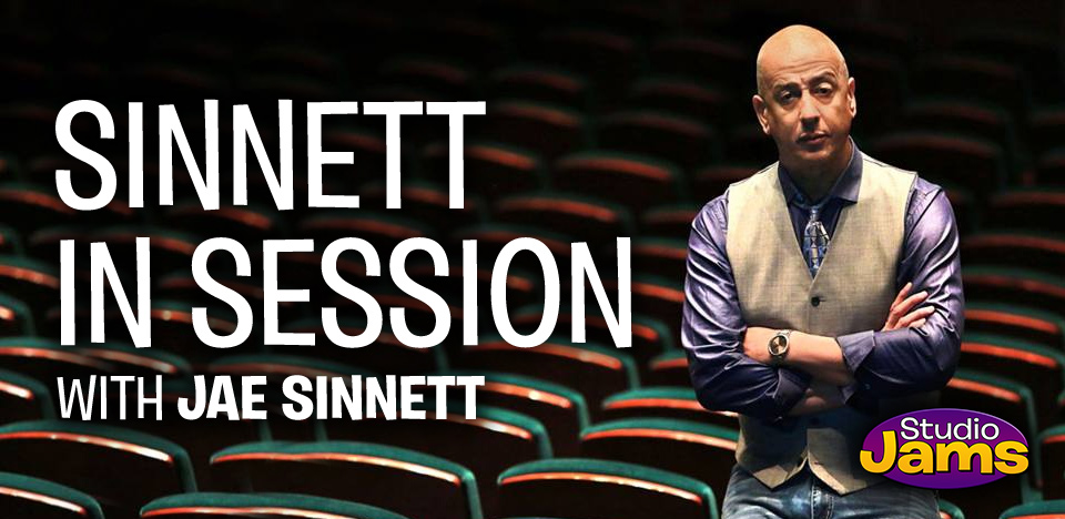 sinnett-session